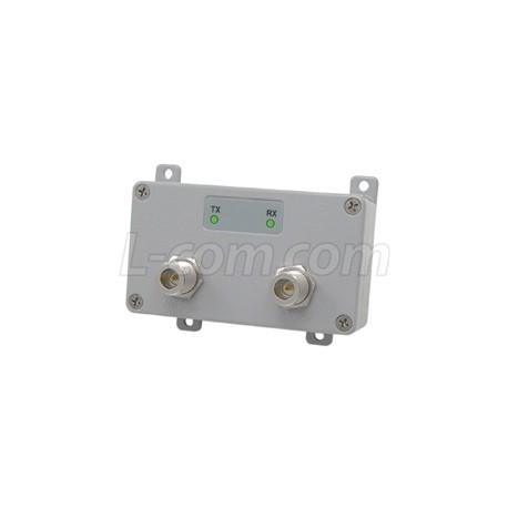 L-com HA2401GI-500