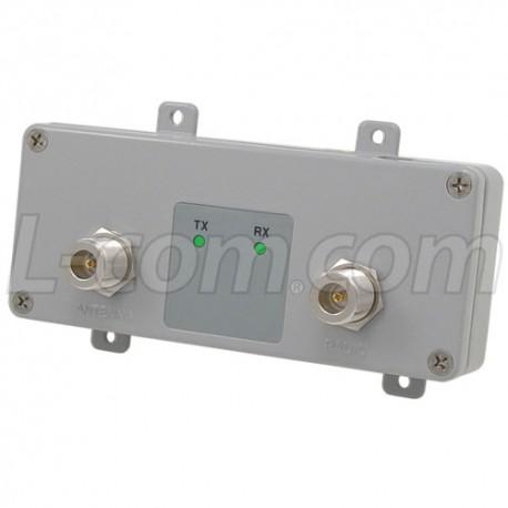 L-com HA2401GXI-1000