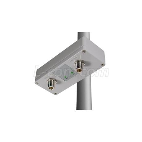 L-com HA2401GX-1000