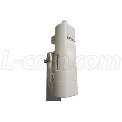 L-com WLAN-LCCPE28-1