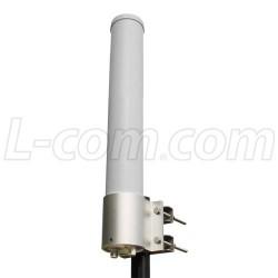 L-com  HG5158DP-13U