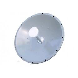 L-com HG4958DP-30D