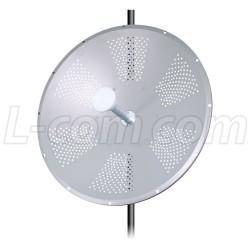 L-com HG4958DP-34D