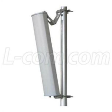 L-com HG2414P-120