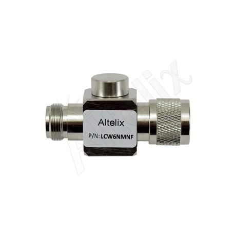Altelix LCW6NMNF