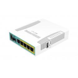 MikroTik RB960PGS
