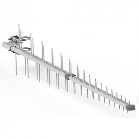 Proeletronic PQAG-4015