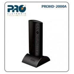Proeletronic PROHD-2000A