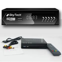 SkyTech ST1047