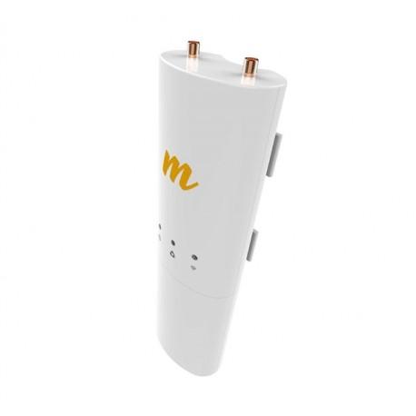 Resultado de imagen para C5c Mimosa PTP-PTMP / CPE 5Ghz AC + 500 mbps
