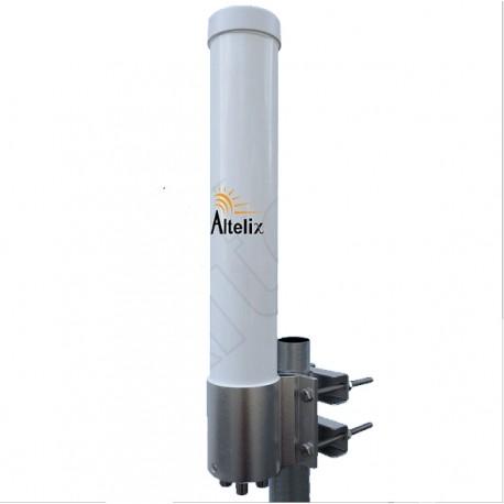 Altelix AU6G15M4-N4