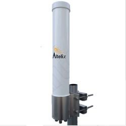 Altelix AU6G17M4-N4