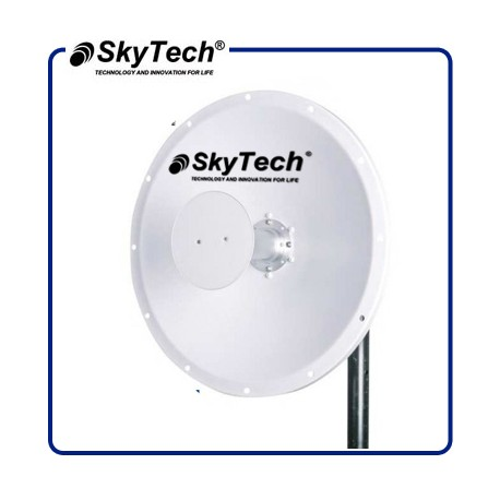 SkyTech SD5G25M2