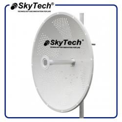SkyTech SD6G34DP-PRO