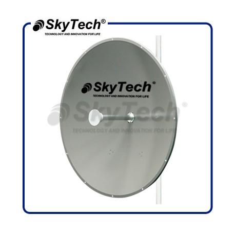 SkyTech SD6G36DP-PRO