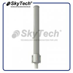 SkyTech  SO5813DP-PRO